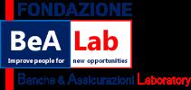 Fondazione BeALab