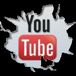 social-inside-youtube-icon
